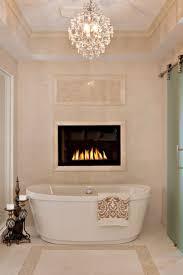 uncategorized fireless fireplace c878fa8c97cf 1000 uncategorized staggering wall mount electric fireplaces 40 staggering fireless fireplace