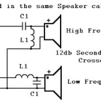 schematic peavey crossover wiring diagram for you • peavey horn wiring diagram wiring diagram data rh 1 6 1 reisen fuer meister de schematic