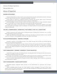 help desk analyst job description it help desk job description kitchen and living space interior