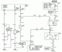 need wiring diagram for 2003 chevy tracker graphic