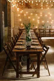 Best 25 Warehouse Wedding Ideas On Pinterest Party Warehouse