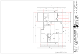 post and beam floor plans blue ridge post and beam West Road House Plans post and beam floor plans view 1 west side road house plans