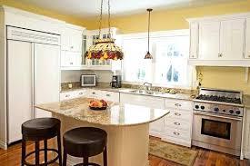 what is kitchen in spanish kitchen style modern kitchen cabinet