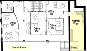 The office floor plan Set Office Floor Plan 17th Central Executive Suites Office Floor Plan 17th Central Executive Suites