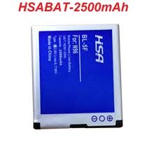 battery nokia <b>n95</b> – Buy battery nokia <b>n95</b> with <b>free shipping</b> on ...