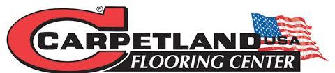 carpetland usa flooring center