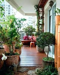 courtyard furniture ideas. Courtyard Decorating Ideas Small Balcony Furniture Cozy On A Budget Front