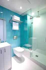 aqua glass bathtubs bathtub ideas