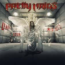 <b>Pretty Maids</b> | Facebook