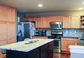 Distinguishing Differences In Kitchen Cabinetry