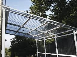 carports translucent corrugated roof panels clear polycarbonate panels corrugated plastic roofing corrugated roofing sheets b q