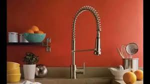 Buy Kitchen Faucet; Danze D455158SS Parma