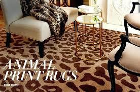 black animal print area rugs leopard rug canada for living room zebra tribal animal print area rug
