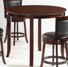 dining table 32 inch round dining table