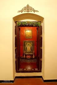 Small Picture Images About Rooms On Pinterest Indian Homes Puja Room And Idol