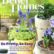 better homes and garden magazine. Home And Garden Magazines Better Homes Gardens Magazine 1980s . Offer