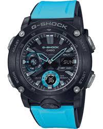 <b>Casio GA</b>-<b>2000</b>-<b>1A2ER G-SHOCK</b> - Магазины швейцарских часов ...