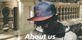 Designer Caps India About Us Urban Monkey Indias Premium Snapback Cap And