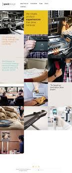 Speck Design Futurebrand Speck Competitors Revenue And Employees Owler