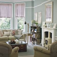 Living Room Ideas:Vintage Living Room Ideas Shop This Style Stained Wall  Interior Modern Brown