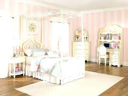 Girl Canopy Bedroom Sets Canopy Beds Covers Girls Canopy Bed Canopy ...