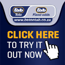 Fafi Numbers Chart Fafi Dream Guide The Intelligent Bet African Betting Clan