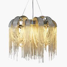 china contemporary lighting handmade