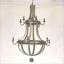 round wood chandelier wood and metal chandelier round wood chandelier round wood metal chandelier designs wood orb chandelier crown wood metal chandelier