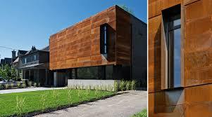 Well Suited Design Architectural Designer Toronto 9 Modern