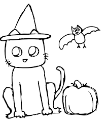 Small Picture 195 Pumpkin Coloring Pages for Kids