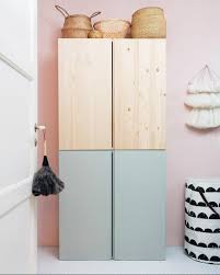 scandinavian kids furniture. scandinavian wardrobes for kids room youu0027ll fall in love with discover the seasonu0027s furniture