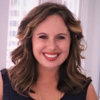 Kennedy Porter - Consultant - Capco | LinkedIn