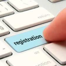 Registration City Futures 2019