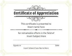 Recognition Awards Certificates Template Unique Photograph Of Employee Appreciation Certificate Template