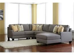 Living Room Corner Furniture Corner Furniture Living Room Amazing With Image Of Corner