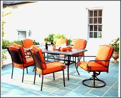 gratis patio furniture home depot design. amazing patio furniture home depot design for small decoration ideas with gratis u