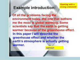 argumentative essay samples for teachers   reportzwebfccom argumentative essay samples for teachers