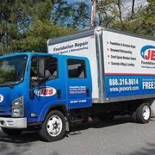jes foundation repair. Perfect Jes Photo Of JES Foundation Repair  Virginia Beach VA United States On Jes