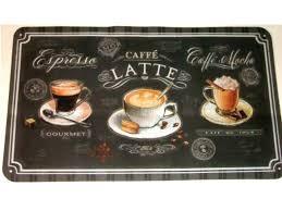 coffee kitchen rug set hob lob coffee decor coffee themed intended for coffee themed kitchen rugs