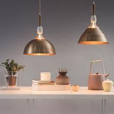 bold brilliant lighting concepts by serax designed in belgium monoqi