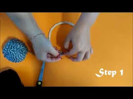 Make Native American Dream Catchers How to make a dreamcatcher Native American Music YouTube 40