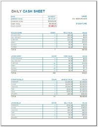 Microsoft Excel Balance Sheet Templates Pin By Alizbath Adam On Microsoft Excel Templates Balance