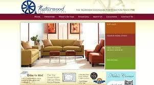 home design inspiration sites home designing websites incredible