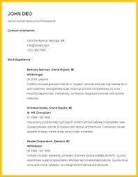 Quick Free Resume Free Fast Resume Builder Fortheloveofjars Com