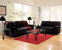 Awesome Black Living Room Furniture Sets Ideas - Livingroom furniture sets