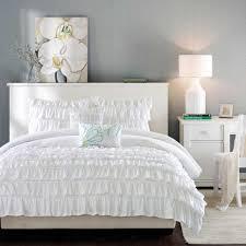 Unique Bedding Sets Bedding Sets Jpg Grey Ruffle Bedding Sets Bedding Setss