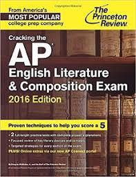 The Best AP Calculus AB Textbooks  Oct         Teacher s Guide PrepScholar Blog film analysis essay sample