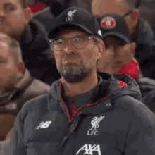 Jurgen klopp that's a gif liverpool fc boss video. Klopp Gifs Tenor