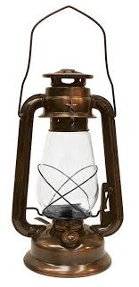 Hurricane Lantern Ceiling Light Leigh Country Lone Star Hurricane Lantern Electric