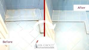 bathroom tile grout sealer floor record time service learn how our and ceramic g